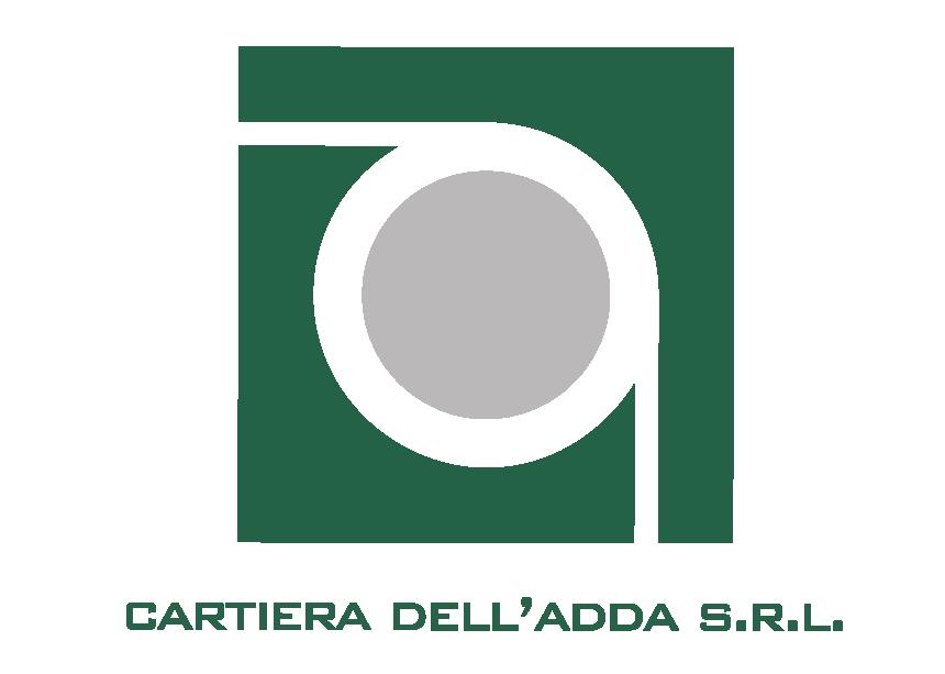 Cartiera Adda